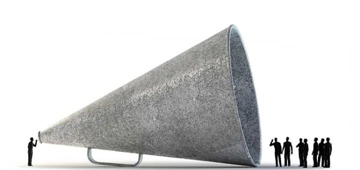 comunicação-ST-720x340